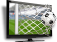 Soccer News and Soccer Videos